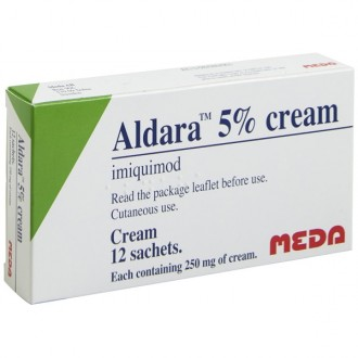 Hpv warts how to get rid of - Buy Aldara Cream Boots