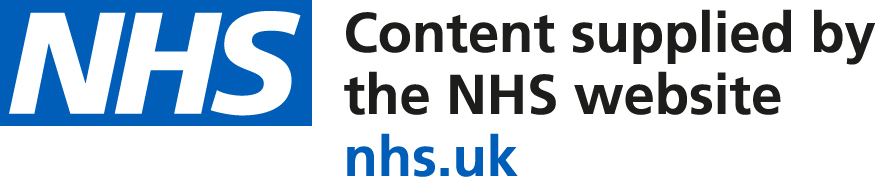 Hpv vaccine nhs adults cost