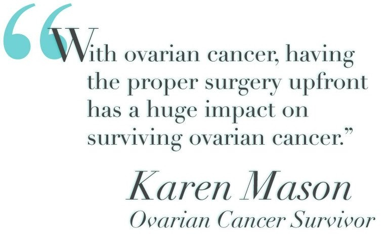 Ovarian cancer quotes images. Best quotes-maxime images in | Quotes, Words, Inspirational quotes
