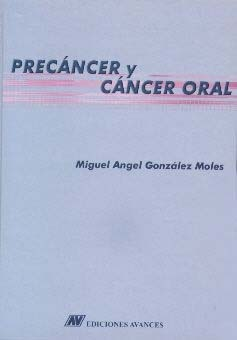 Cancer bucal libros. Most viewed