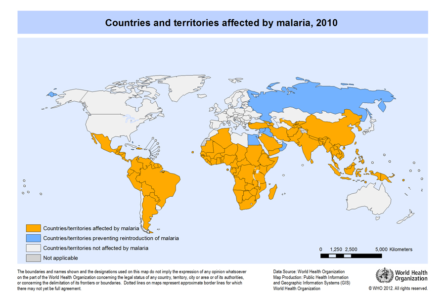 helminth infection rates