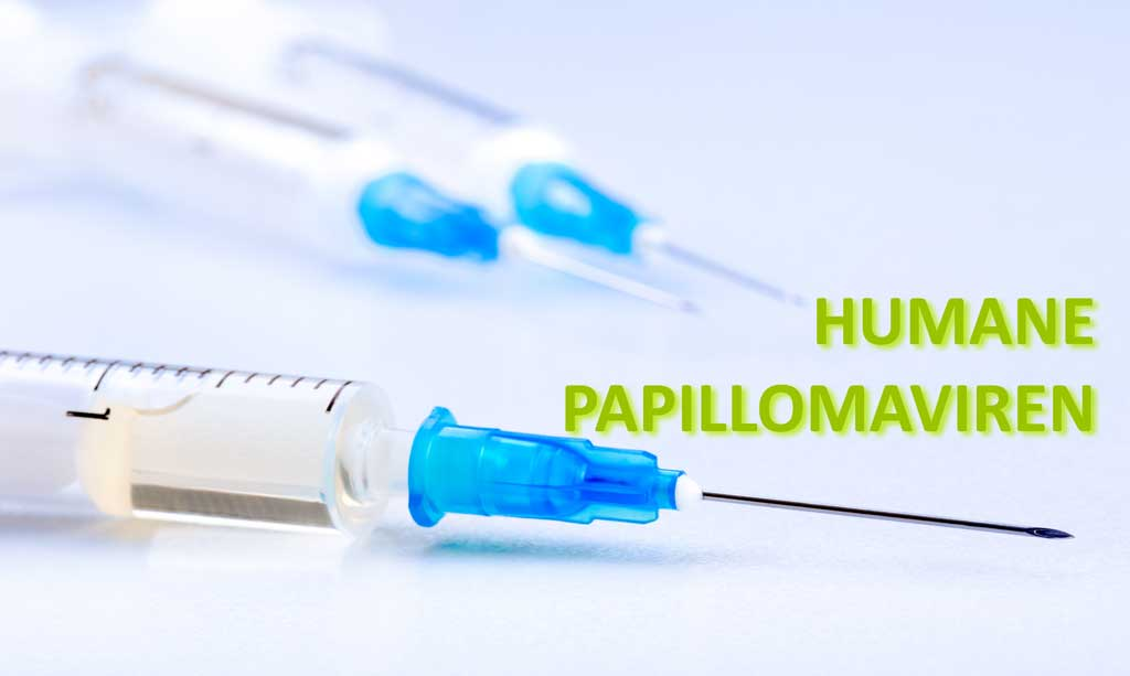 hpv impfung lebend