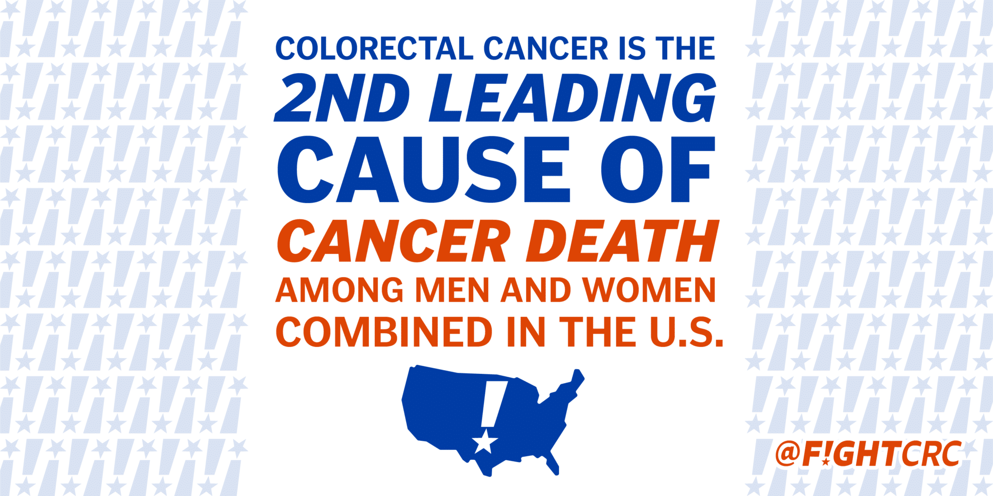 Colorectal cancer facts and figures, Oncologie | Merck Romania