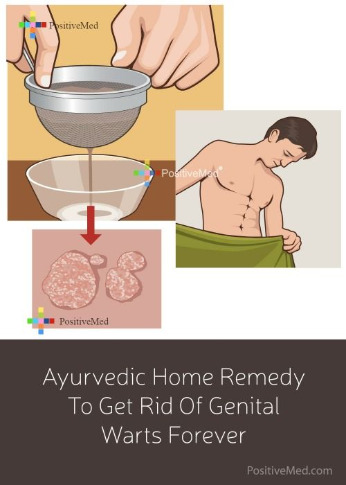 Hpv cure in ayurveda, Hpv 16 breast cancer