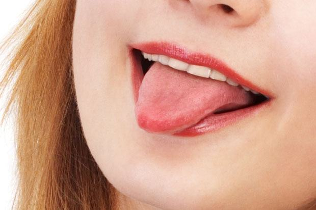 Hpv cancer in mouth symptoms. Treatment of anterior floor of the mouth carcinomas