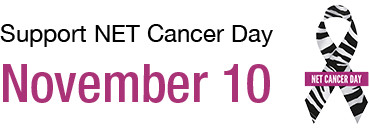 neuroendocrine cancer facts)
