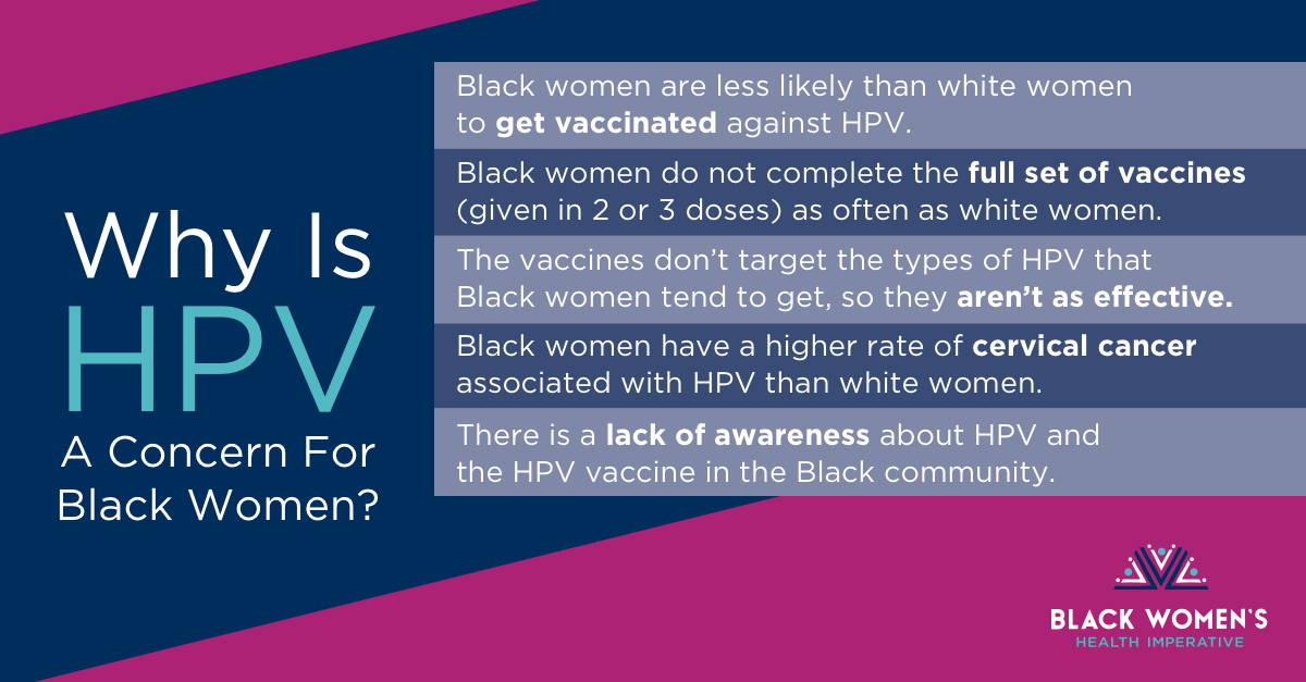 hpv virus and getting pregnant