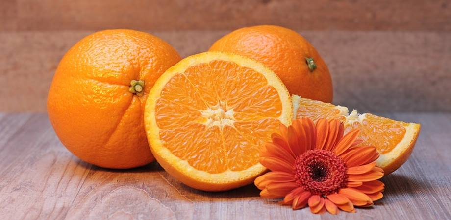 cancerul si vitamina c