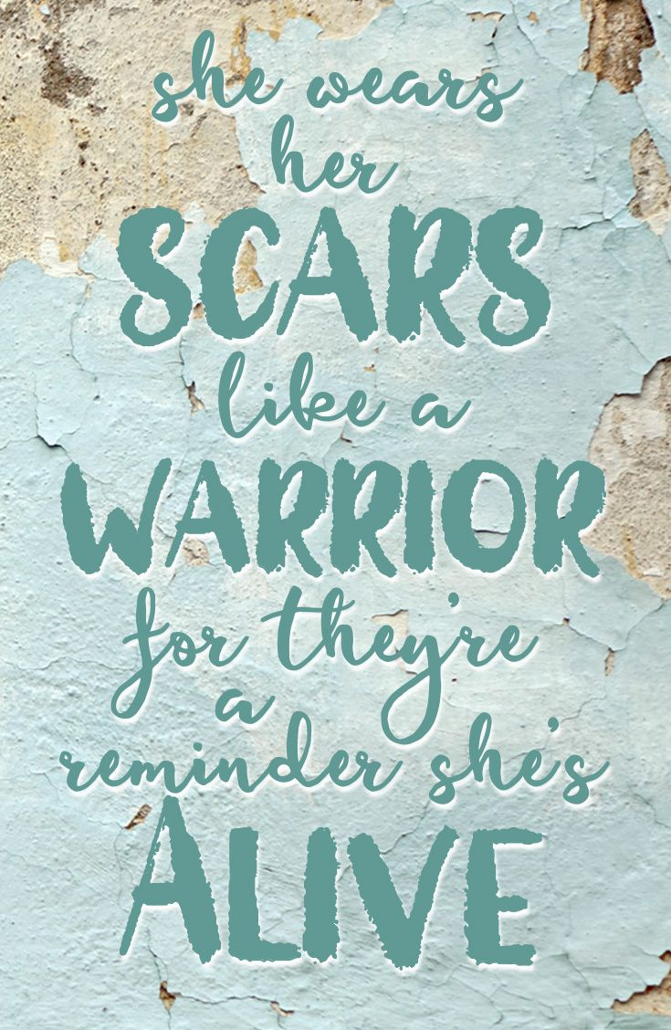 ovarian cancer quotes and sayings