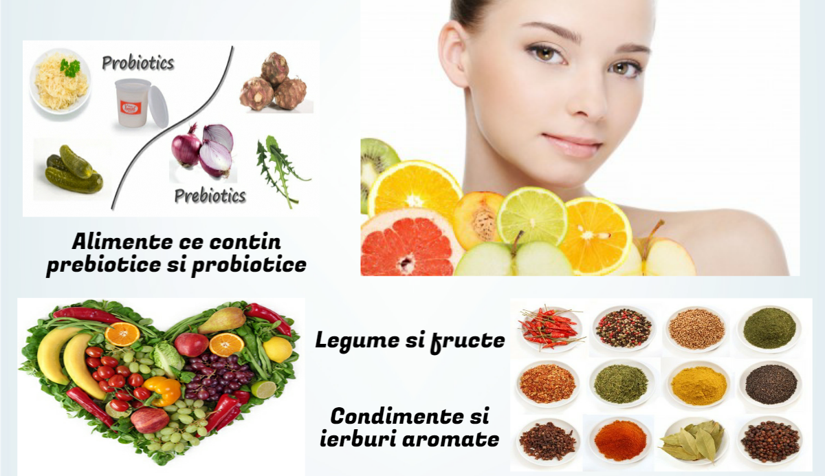 detoxifiere ten acneic