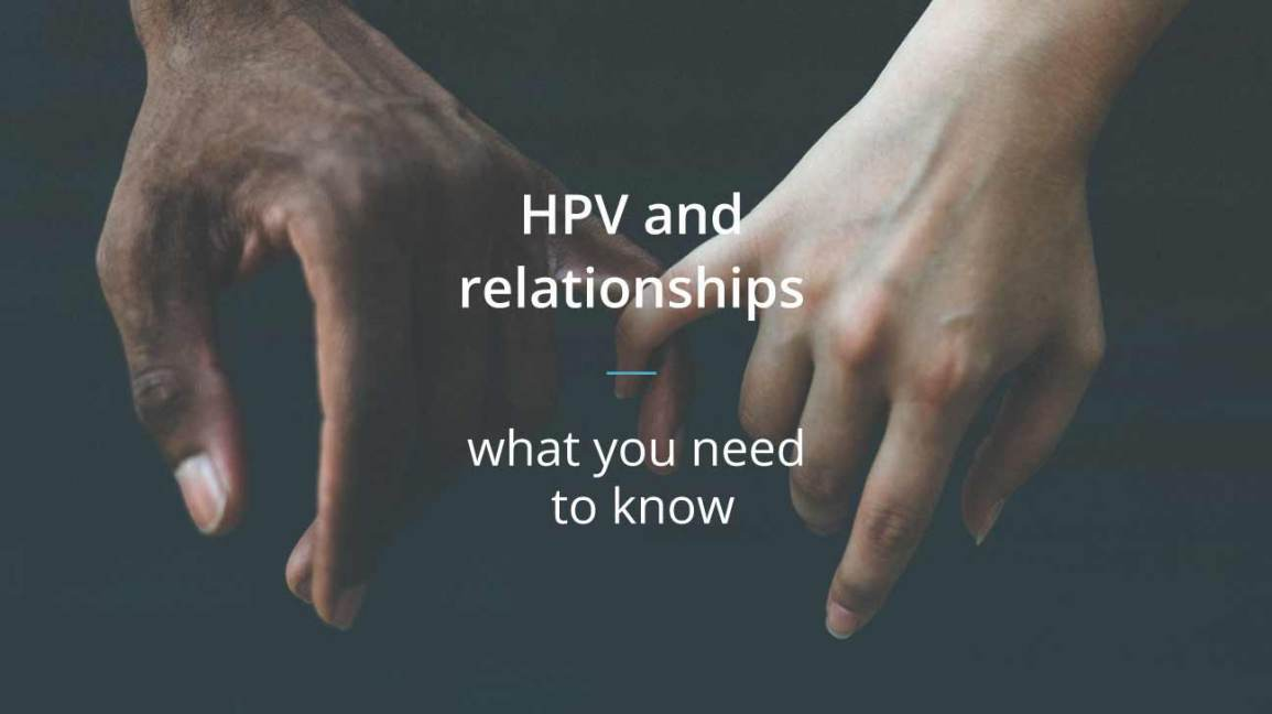 how to keep hpv virus dormant)