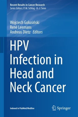Symptoms of head and neck cancer caused by hpv. Head and Neck Cancer: Management and Reconstruction