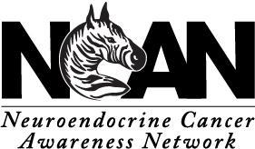 neuroendocrine cancer awareness network)