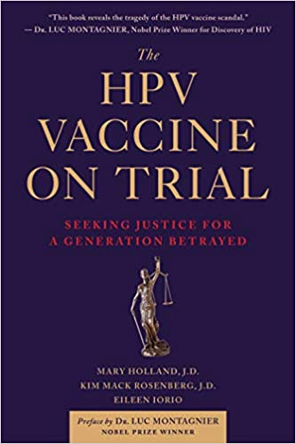 Hpv vaccine side effects study