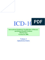 CURRICULUM VITAE-DEMETRA SOCOLOV - PDF Free Download, Atypical intraductal papilloma icd 10