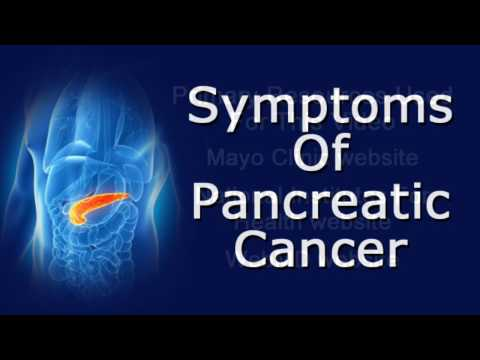 tratament pancreatic