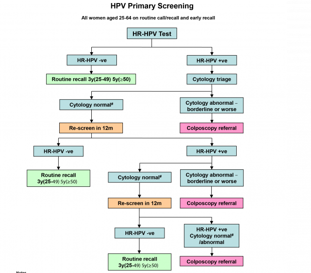 hpv nhs choices schistosomiasis hepatic