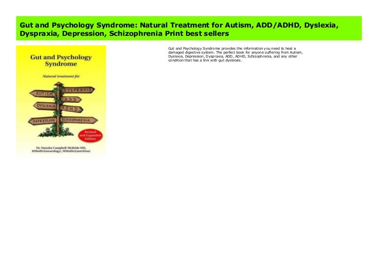 Dysbiosis natural remedy Rheumatoid Arthritis: Natural Treatments for Pain-Free Living, Paperback