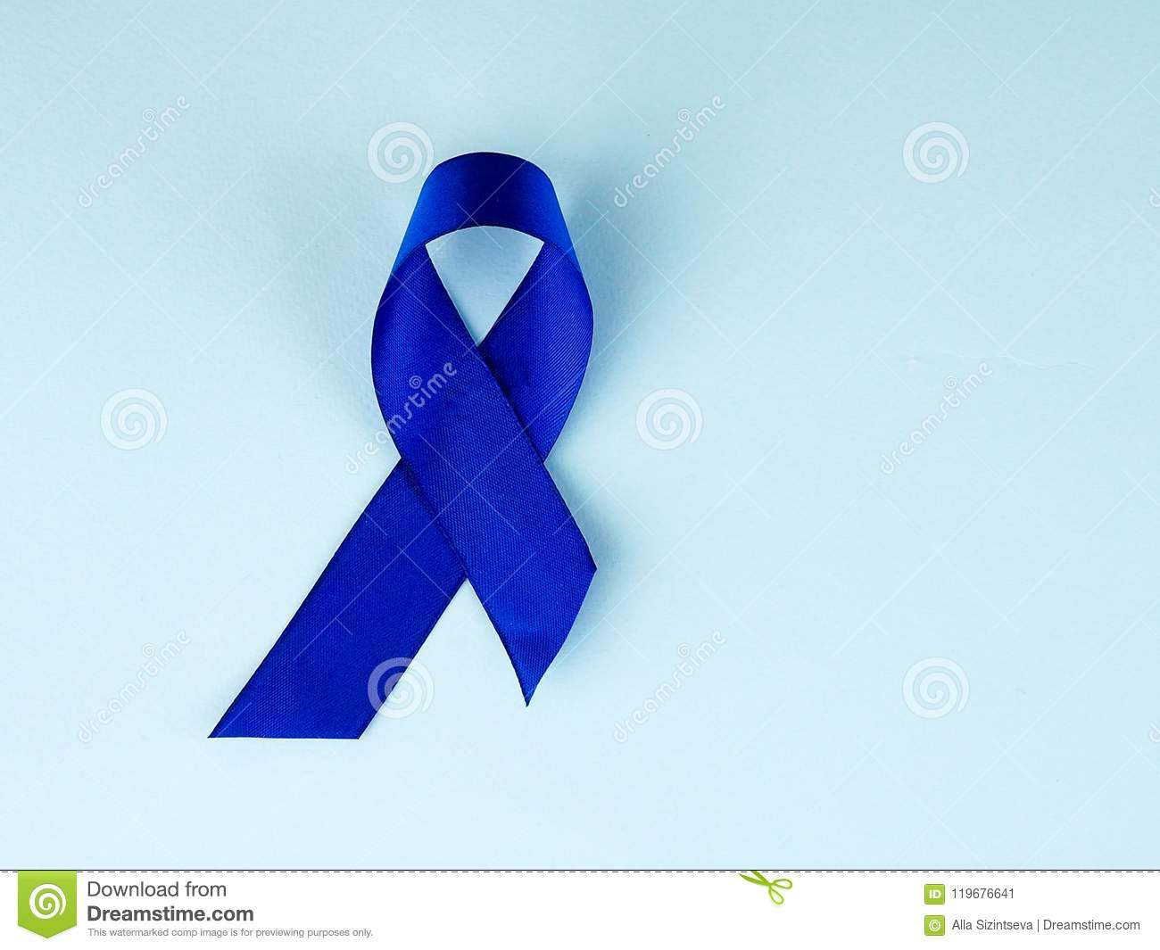 colorectal cancer in child