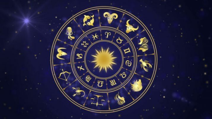Cancer professional horoscope 2019