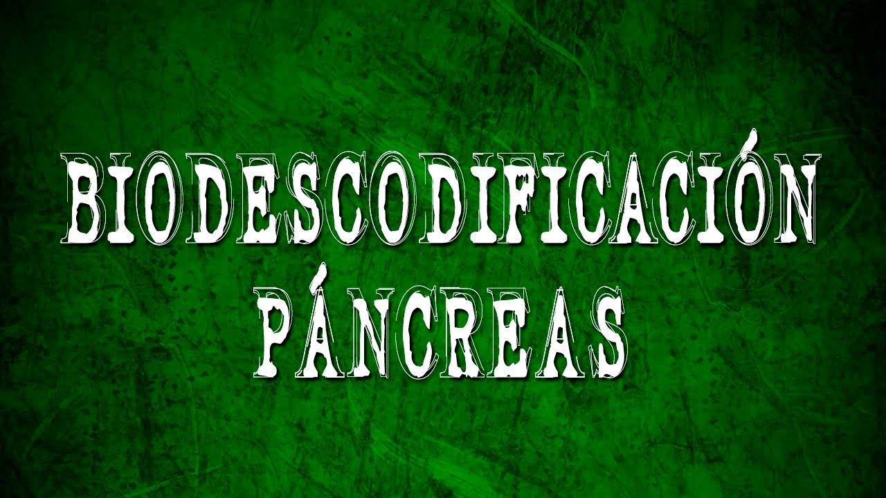 Pancreatic cancer abdominal distension, Traducere