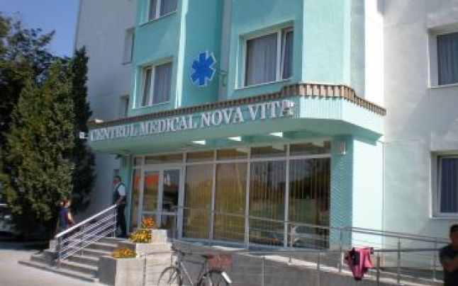 centru detoxifiere targu mures worried about hpv throat cancer