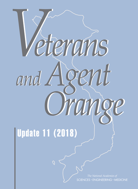 Neuroendocrine cancer and agent orange, Imunoterapia in cancer