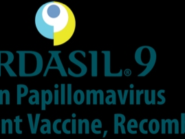 hpv vaccine causes 21 deaths and counting