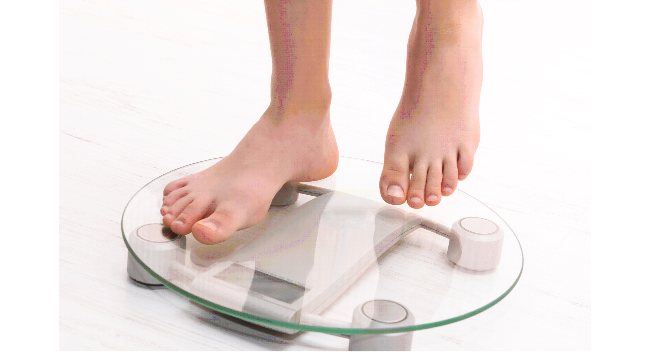 dysbiosis weight gain)