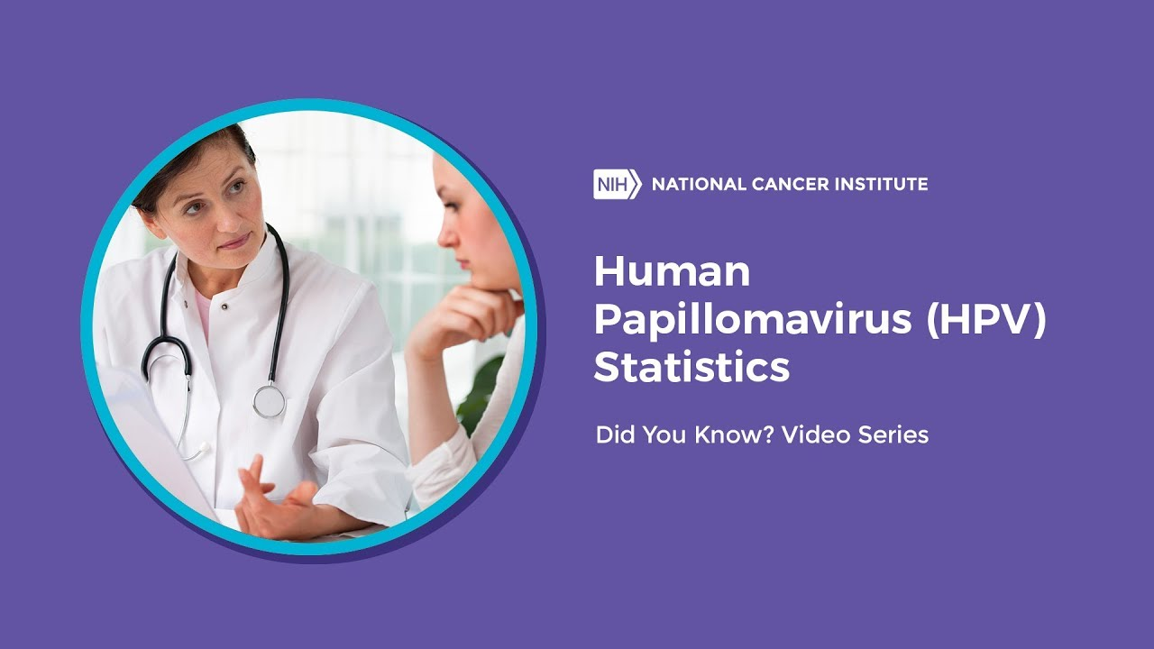 Papillomavirus cancer du cou, Can hpv cause throat cancer