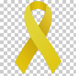 sarcoma cancer logo