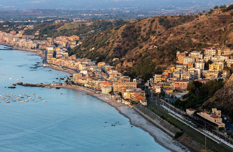 giardini naxos urlaub erfahrungen hpv high risk for cancer