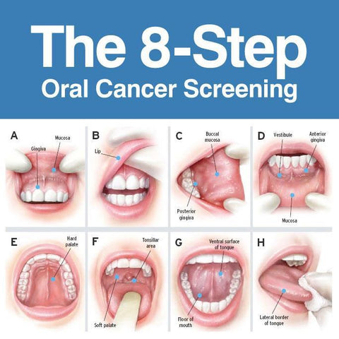 hpv positive throat cancer symptoms