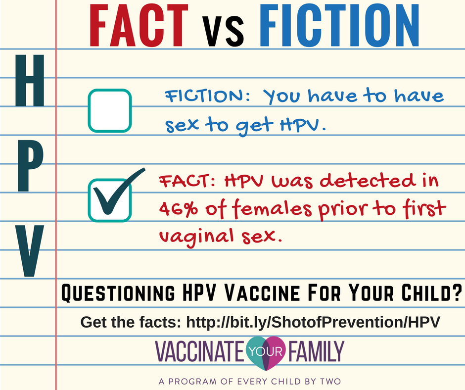 hpv vaccine causes seizures)