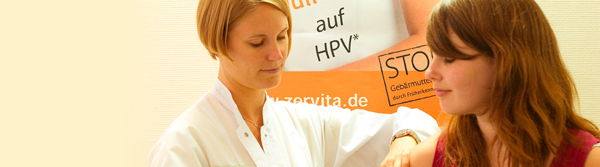 Hpv virus positiv was jetzt - eng2ro.ro
