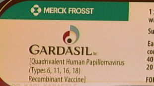 hpv causes fever oxiurul vierme