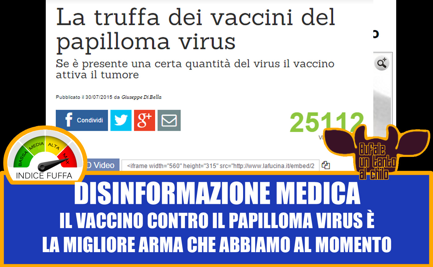 human papillomavirus infection vaccine side effects cancer sarcoma retroperitoneal