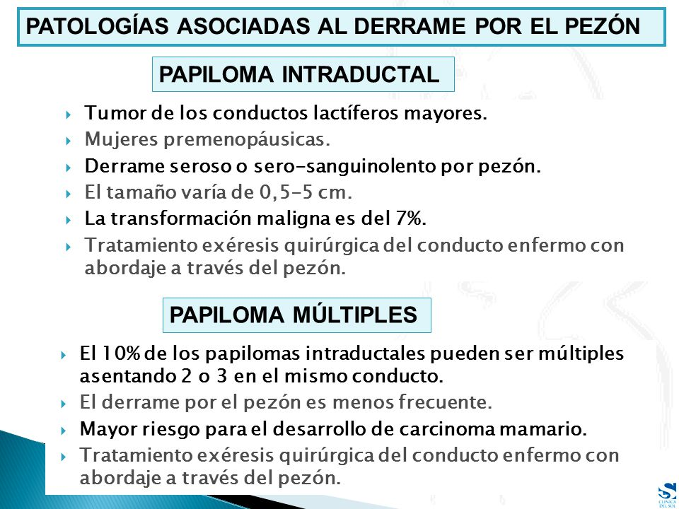 que es papilomas intraductales does hpv on tongue go away
