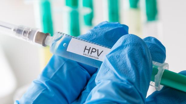 vaccin hpv risques