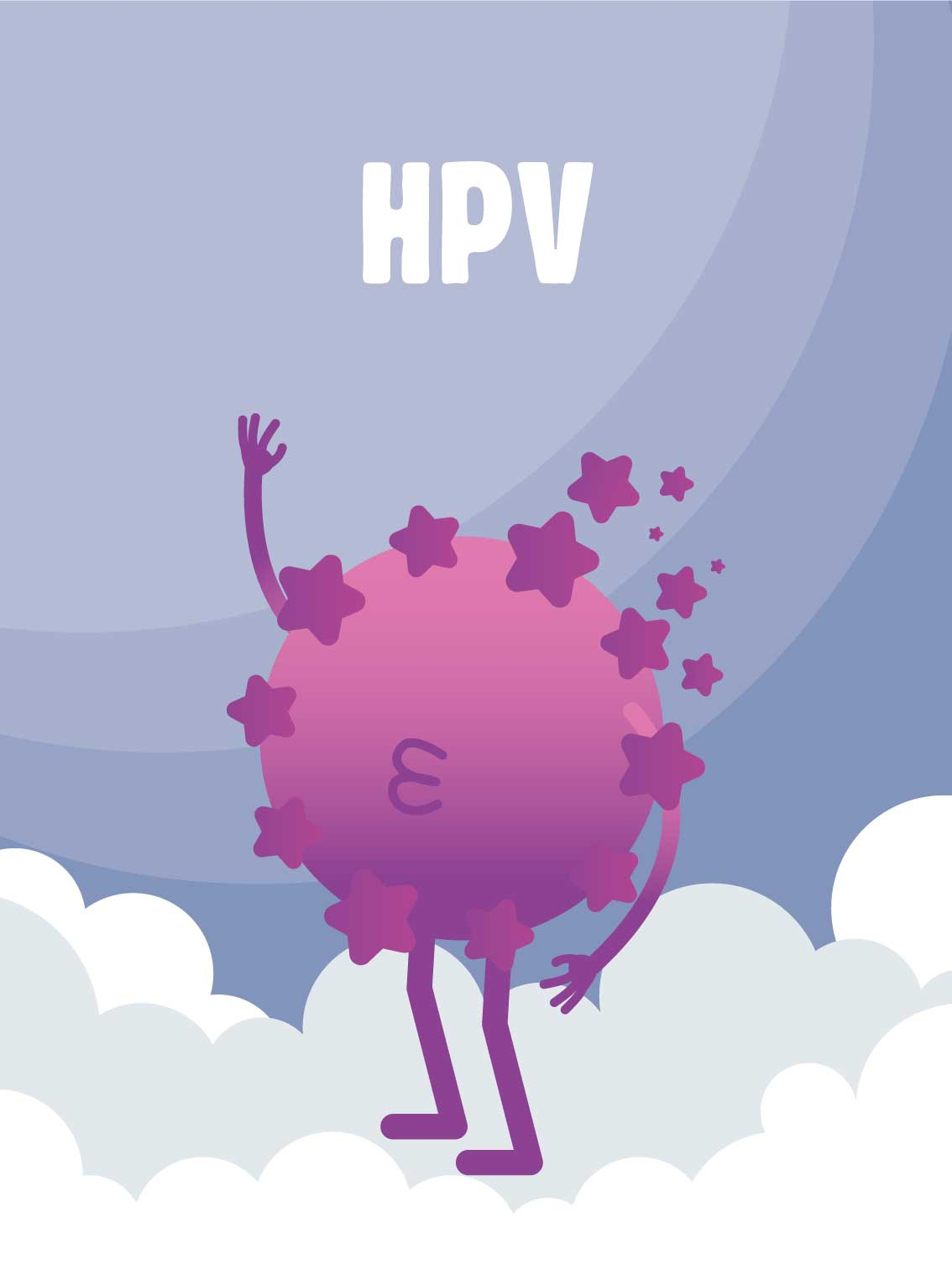 mst hpv homme)