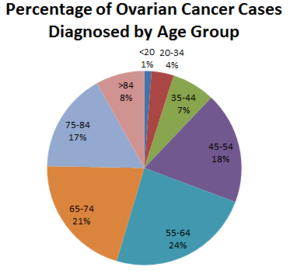 ovarian cancer incidence by age los oxiuros significado